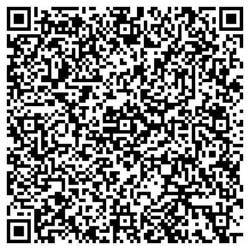 QR-код с контактной информацией организации СОВРЕМЕННЫЕ ЭЛЕКТРОННЫЕ ТЕХНОЛОГИИ, ООО