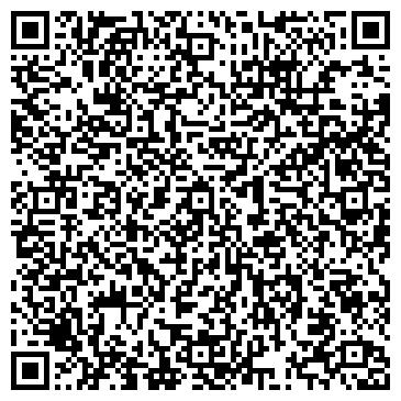 QR-код с контактной информацией организации ИНСАЙТ, КОММАНДИТНОЕ ОБЩЕСТВО