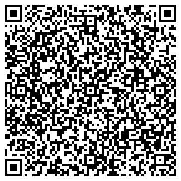 QR-код с контактной информацией организации XEROX, ПРЕДСТАВИТЕЛЬСТВО В УКРАИНЕ