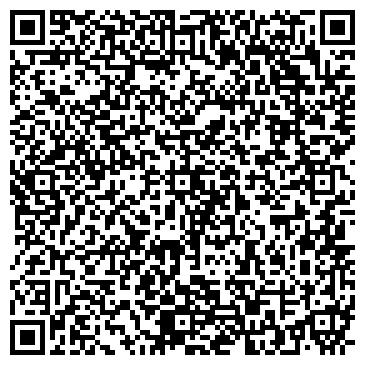 QR-код с контактной информацией организации ВОРЛДВАЙД МАНУФАКТУРИНГ И.Д., ООО
