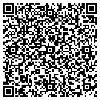 QR-код с контактной информацией организации ОРТЕМИР, ООО