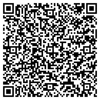QR-код с контактной информацией организации ПИКО-ТЕЛЕКОМ, АО