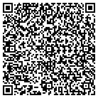 QR-код с контактной информацией организации ВИБРА ЛАБОРАТОРИЯ, ЧП