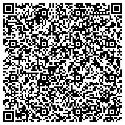 QR-код с контактной информацией организации ИНДУСТРИЯ-УКРАИНА, ПРОИЗВОДСТВЕННО-ВНЕДРЕНЧЕСКАЯ И ВНЕШНЕЭКОНОМИЧЕСКАЯ АССОЦИАЦИЯ