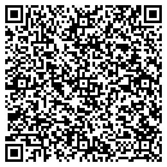 QR-код с контактной информацией организации НЕФТЕГАЗКОМПЛЕКТ