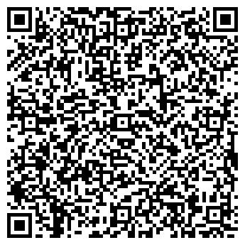 QR-код с контактной информацией организации СКАЙТЕКС-ЭЛГАМА, ООО