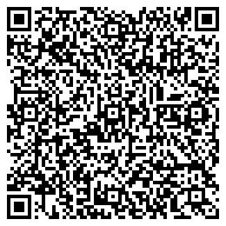 QR-код с контактной информацией организации СКИФ ЛТД, ООО