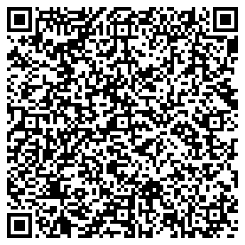 QR-код с контактной информацией организации СОЮЗ-ПРИБОР, ООО