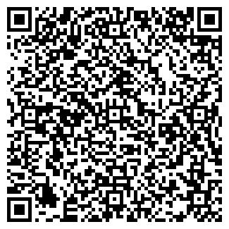 QR-код с контактной информацией организации УКРАНАЛИТ, ОАО