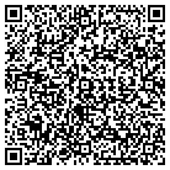 QR-код с контактной информацией организации ПАН-ТЕЛЕКОМ ГРУП, ООО
