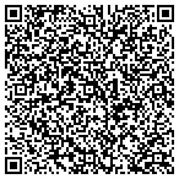 QR-код с контактной информацией организации АСКОМ-АСТЕЛ, УКРАИНСКО-ШВЕЙЦАРСКОЕ  СП