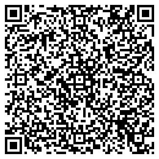 QR-код с контактной информацией организации СОНЕТ, ООО