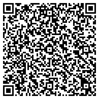 QR-код с контактной информацией организации ФИАЛКА