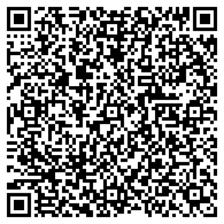 QR-код с контактной информацией организации РАДИОКОМ, ЗАО