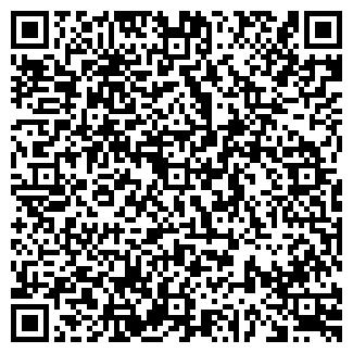 QR-код с контактной информацией организации МИШУТИНСКАЯ ШКОЛА