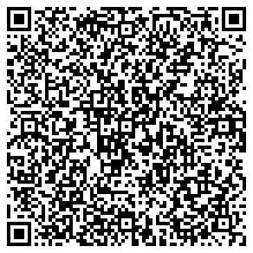 QR-код с контактной информацией организации КИЕВСКИЙ ТЕХНИКУМ ОБЩЕСТВЕННОГО ПИТАНИЯ