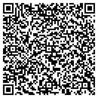 QR-код с контактной информацией организации ВЕНЕТЕКС, ООО