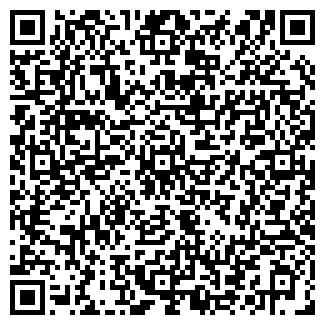 QR-код с контактной информацией организации НОВА ДОЛЯ, ООО