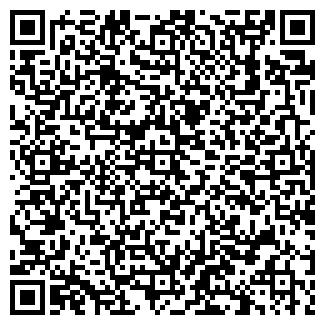 QR-код с контактной информацией организации СПЕКТР, СКБ