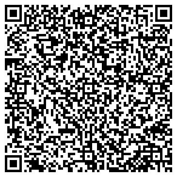 QR-код с контактной информацией организации НЕОПОЛ, МЕБЕЛЬНАЯ ФАБРИКА, ЧП