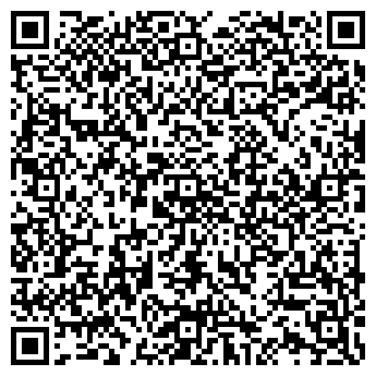 """QR-код с контактной информацией организации ООО ПРОМИТ """"НПО"""""""
