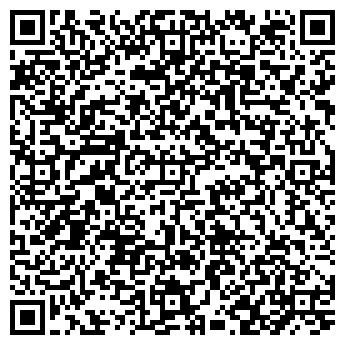 QR-код с контактной информацией организации САБИР МАКИНА УКРАИНА, ООО