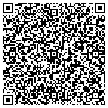 QR-код с контактной информацией организации СИСТЕМЫ ТЕХНИЧЕСКОЙ БЕЗОПАСНОСТИ, ООО