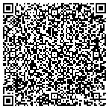 QR-код с контактной информацией организации УКРАИНСКИЙ ПОЖАРНЫЙ ДОМ, НПП, ООО
