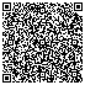 QR-код с контактной информацией организации УКРТЕХНО-БЕЗОПАСНОСТЬ, ООО