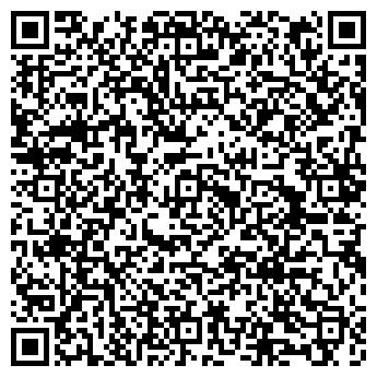 QR-код с контактной информацией организации А1 СЕКЬЮРИТИ ГРУП