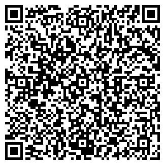 QR-код с контактной информацией организации РОМБУС ПРИНТ, ПП