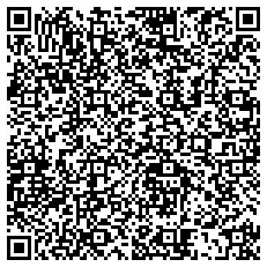 QR-код с контактной информацией организации УКРАИНСКИЕ МЕДИКО-БИОЛОГИЧЕСКИЕ ТЕХНОЛОГИИ, ФИРМА