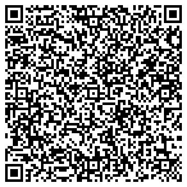 QR-код с контактной информацией организации УКРМУЗПРОМ, КОНЦЕРН МУЗЫКАЛЬНОЙ ПРОМЫШЛЕННОСТИ
