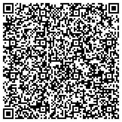 QR-код с контактной информацией организации ЕС КОМЮНИКЕЙШН ГРУПП, СТУДИЯ-ПРОИЗВОДИТЕЛЬ ТЕЛЕВИЗИОННЫХ ПРОГРАММ