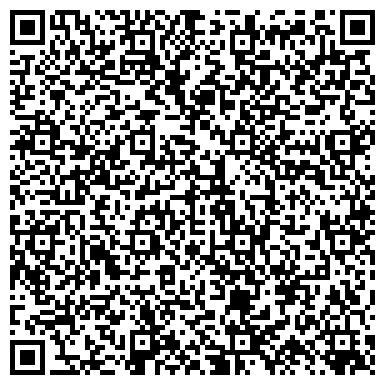 QR-код с контактной информацией организации ОПЫТНО-ЭКСПЕРИМЕНТАЛЬНЫЙ ЗАВОД №20 ГРАЖДАНСКОЙ АВИАЦИИ