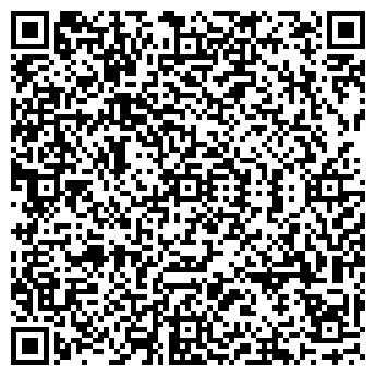 QR-код с контактной информацией организации MAS ELECTRONIK AG