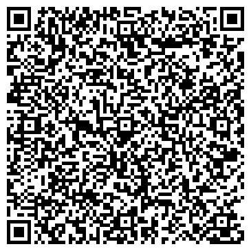 QR-код с контактной информацией организации КОМПЬЮТЕРНЫЕ СИСТЕМЫ, КОМПАНИЯ