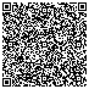 QR-код с контактной информацией организации ПРОМОЦЕНТР, РЕКЛАМНО-ПРОИЗВОДСТВЕННАЯ ФИРМА