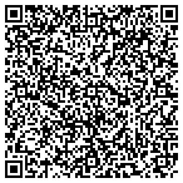 QR-код с контактной информацией организации НАЦИОНАЛЬНАЯ МУЛЬТИМЕДИЙНАЯ КОМПАНИЯ, ООО