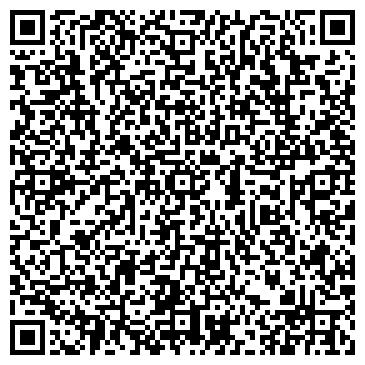 QR-код с контактной информацией организации ГРАФИКА И ПЕЧАТЬ, ИЗДАТЕЛЬСТВО