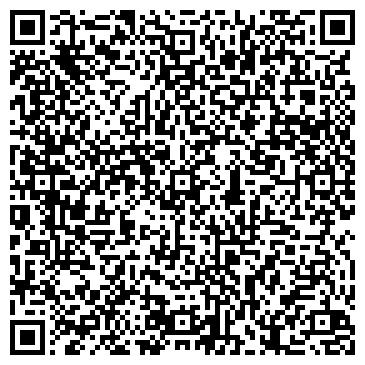QR-код с контактной информацией организации ИЗОТОП, УКРАИНСКОЕ ГОСУДАРСТВЕННОЕ ПП