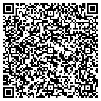 QR-код с контактной информацией организации МИКСАРТ, ООО