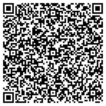 QR-код с контактной информацией организации НАСОСЫ&ОБОРУДОВАНИЕ, ЖУРНАЛ