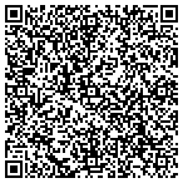 QR-код с контактной информацией организации ОФИС-СЕРВИС АГЕНТСТВА ЖУРНАЛА ВЕСНИК ПСУ