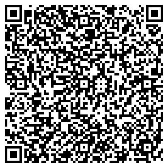 QR-код с контактной информацией организации ПИМОНЕНКО М.Ю., СПД ФЛ