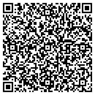 QR-код с контактной информацией организации ПРОД-ИМПЭКС, ООО