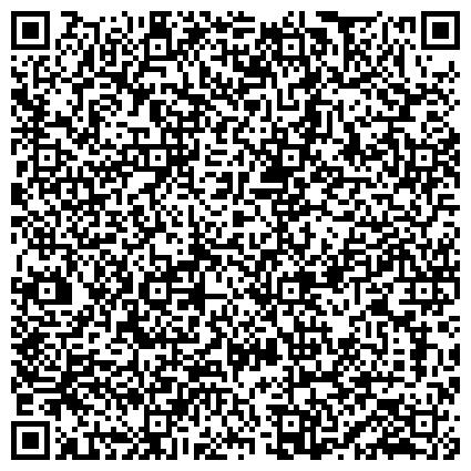 QR-код с контактной информацией организации ПРОМБЕЗОПАСНОСТЬ, УКРАИНСКИЙ ЦЕНТР ПО СЕРТИФИКАЦИИ ПРОДУКЦИИ И СИСТЕМ УПРАВЛЕНИЯ КАЧЕСТВОМ, ГП