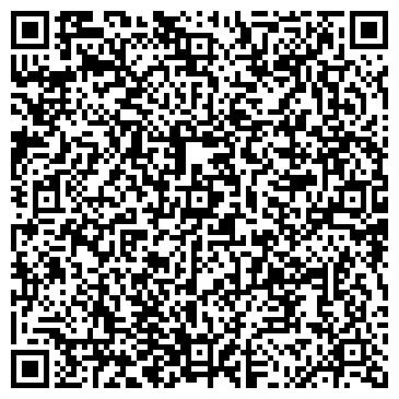 QR-код с контактной информацией организации РИО, ИНФОРМАЦИОННО-РЕКЛАМНЫЙ ЕЖЕНЕДЕЛЬНИК