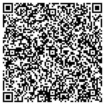 QR-код с контактной информацией организации СКТБ ИНСТИТУТА ПРОБЛЕМ ПРОЧНОСТИ НАН УКРАИНЫ