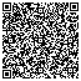 QR-код с контактной информацией организации СТАЙЕР, ООО